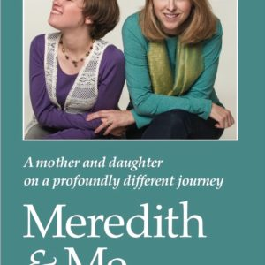 Sarah Barnes Meredith & Me
