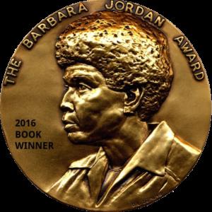 Barbara Jordan Award